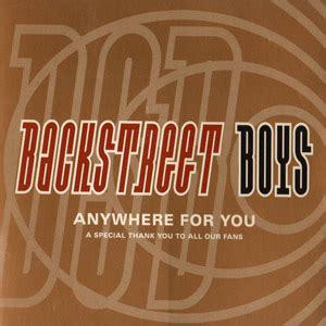 Backstreet Boys | Discografía de Backstreet Boys con ...