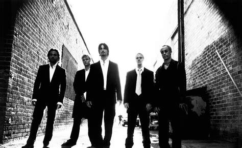 Backstreet boys..: Discografia