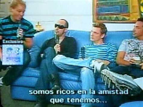 Backstreet Boys   Escuchar Canciones de Backstreet Boys mp3