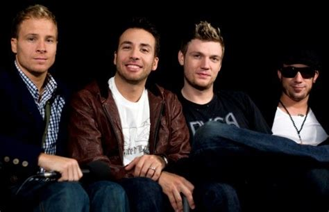 Backstreet Boys fotos  139 fotos    LETRAS.COM