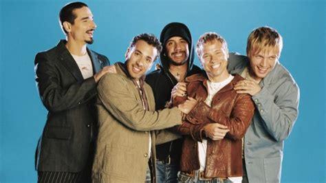 Backstreet Boys – Discografia  1996 – 2010  – DEADMAUSS