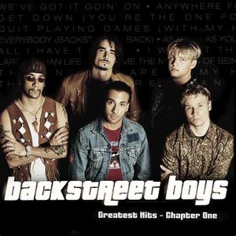 Backstreet Boys — Música gratuita. videos, conciertos ...