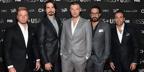 Backstreet Boys Wallpapers Images Photos Pictures Backgrounds