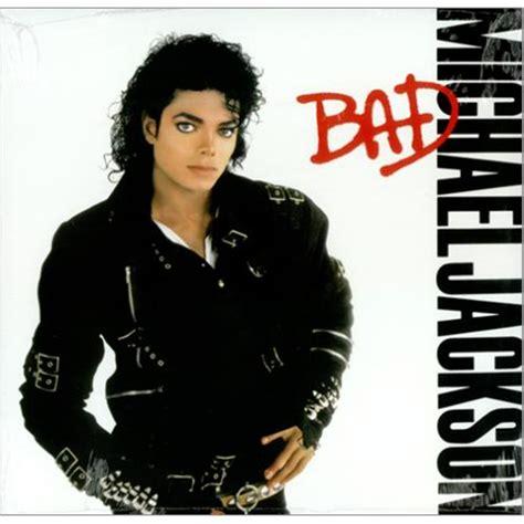 Bad  album  | Michael Jackson Wiki | FANDOM powered by Wikia