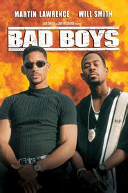 Bad Boys YIFY subtitles