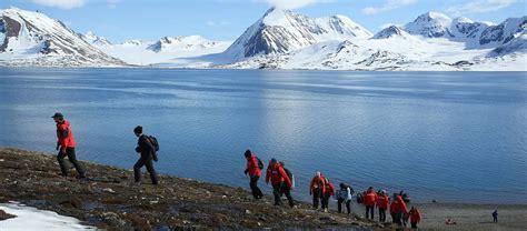 Baffin Island & Greenland Tour   Small Ship Cruises   Apex ...