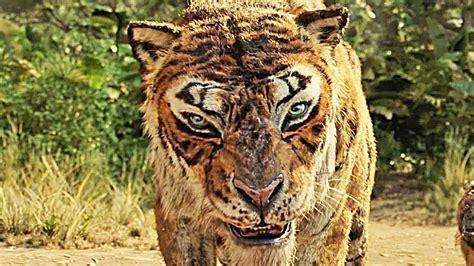 Bagheera Mowgli 2018   www.imagenesmy.com
