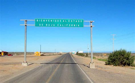 Bahía Santa Rosalillita | Baja California, Mexico: 2009