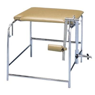 Bailey Economy Exercise Table | Medical Treatment Tables