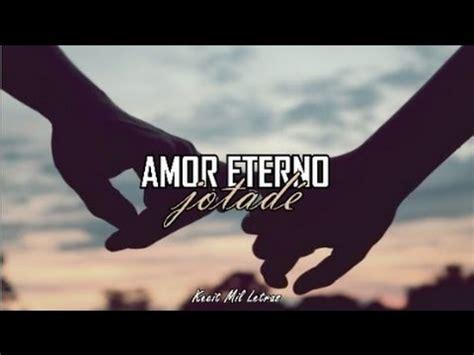 Baixar amor eterno letra - Download amor eterno letra | DL ...