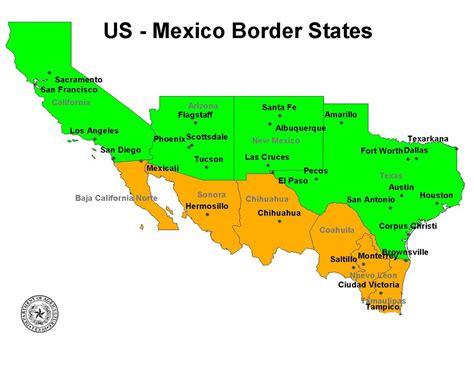 Baja California | Cd. Obregon en Sonora, Fierro por la 200!!!