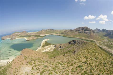 Baja California Sur Pictures - Baja California Sur ...