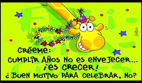 Baja Saludos Chistosos De Cumpleaños Para Amigos ...