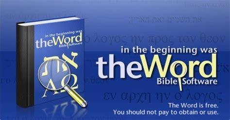 bajar_enciclopedia_ biblica_ The Word_2012 español ...