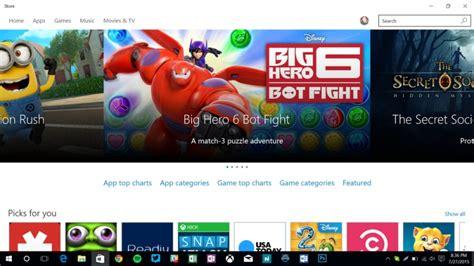 Bajar Windows 10 en español