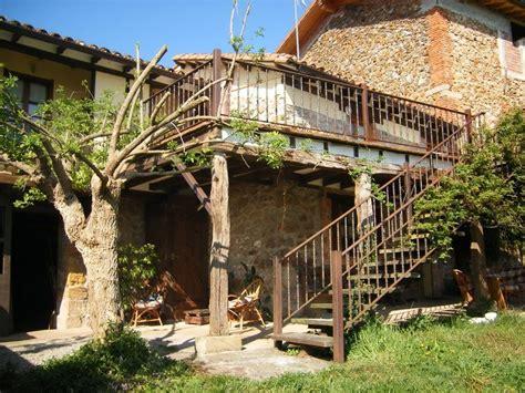 Bajo el Arce de Cabarceno, Casa Rural cerca de Cabárceno