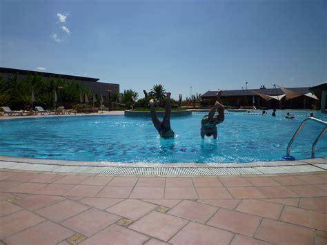 Bajo el cielo de Oran: De cabeza al fin de semana!!!!