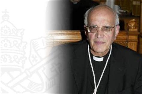 Bajo la Lupa: La masonería... en El Vaticano...