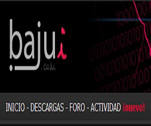 bajui descargas direct as   Video Search Engine at Search.com