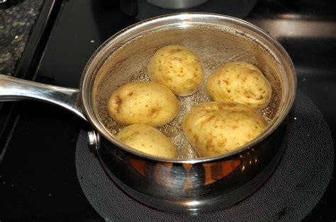 Baked Trout  Pečený Pstruh  recipe   Slovak Cooking