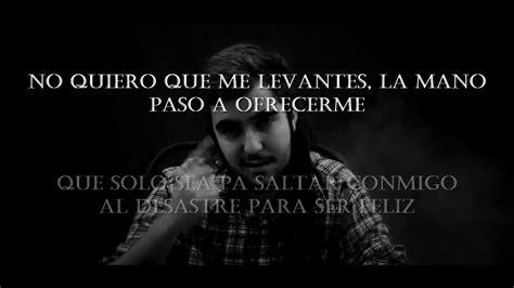 Bala Perdida - Beret ( Letra ) - YouTube