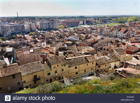 Balaguer Spain Stock Photos & Balaguer Spain Stock Images ...