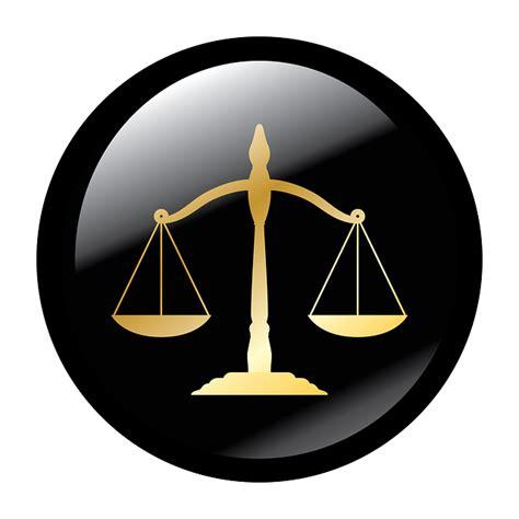 Balança Da Justiça Juiz · Imagens grátis no Pixabay