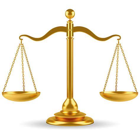 Balance De La Justice - Photos et Images Libres de Droits ...