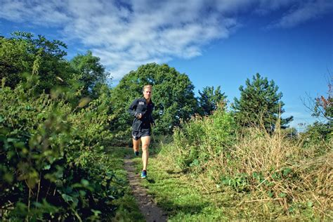 Balance Festival - 5 Tips To Improve Your Running and ...