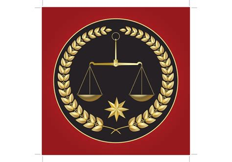 Balance Justice Logo | www.imgkid.com   The Image Kid Has It!