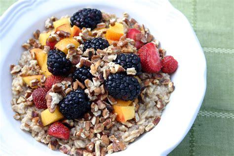 Balanced Weekend Breakfasts. Yum! | MyTown s Blog