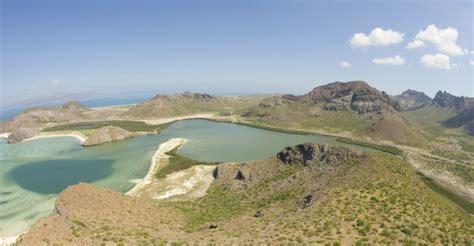 balandra-bay-in-the-gulf-of-california - Baja California ...