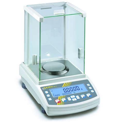 Balanza analítica AES 200   1018347   U102301   Balanzas ...