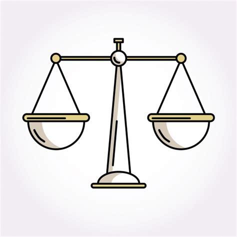 Balanza Equilibrio | Fotos y Vectores gratis