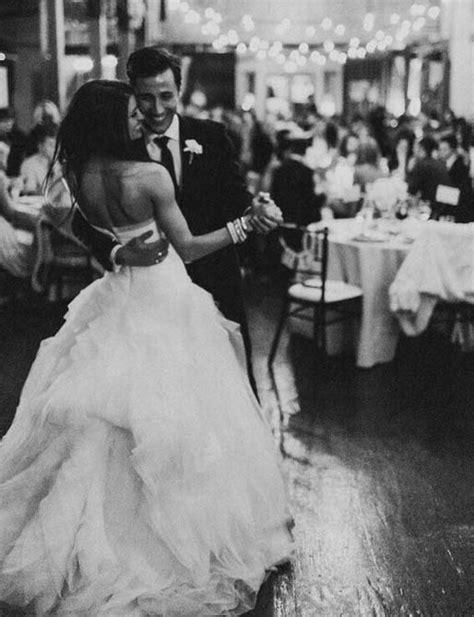Balart Núvies Wedding center organiza talleres de ...