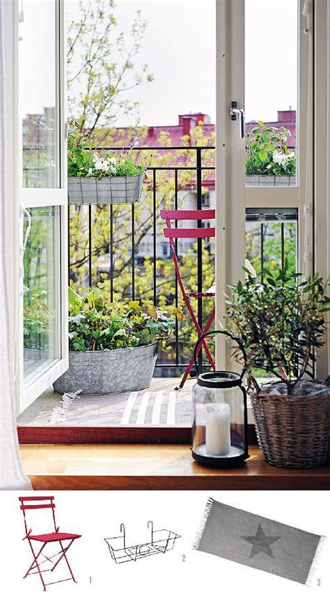 balcones Archives - Ana Pla - interiorismo y decoración