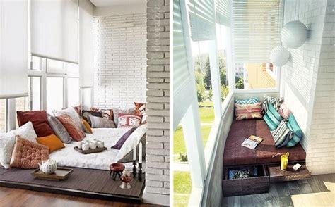 balcones pequeños con encanto - Buscar con Google ...