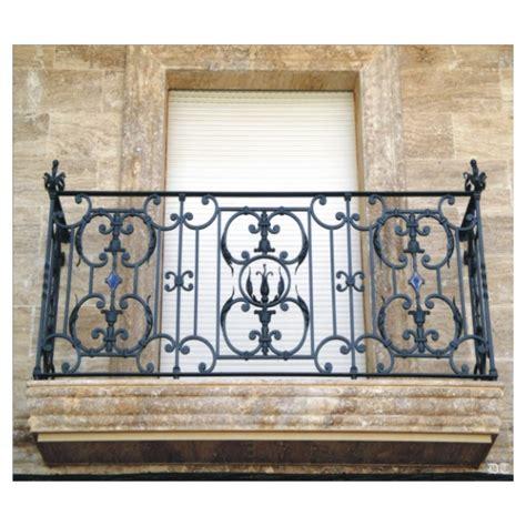 Balcones ‹ Forja Domingo Torres S.L.