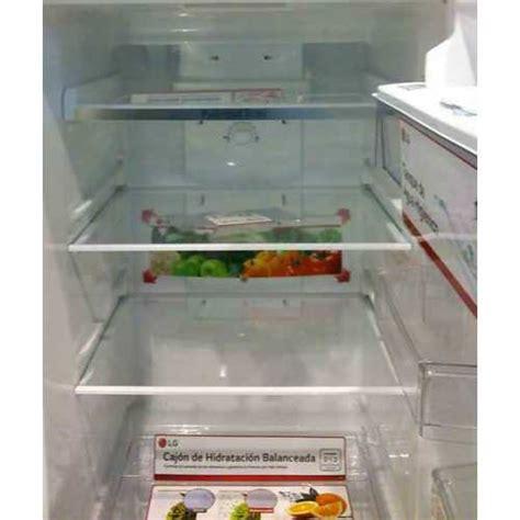 Balda de cristal para neveras y frigorificos repuestos a ...