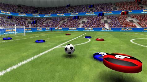 Ball 3D: Soccer Online İndir   Ücretsiz Online Futbol ...