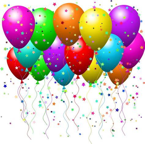 Balloon Clip Art   Clipartion.com