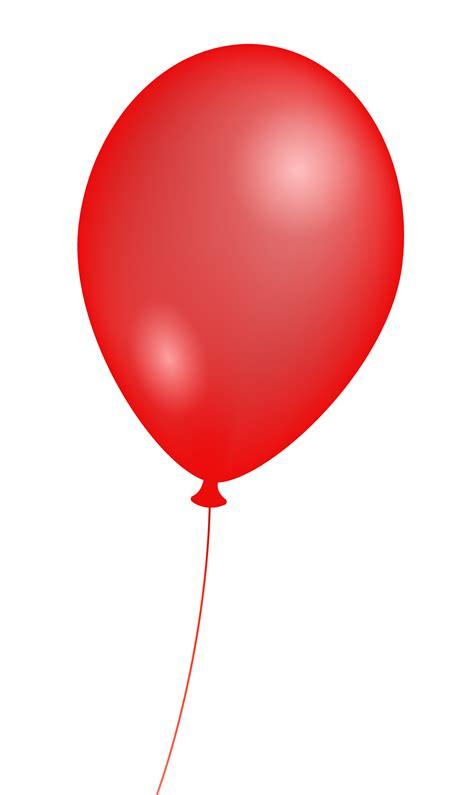 Balloon PNG image   PngPix