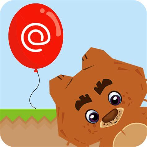 Ballooon! -Estallar los globos: Amazon.es: Appstore para ...