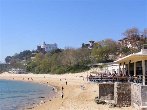 Balneario de la Magdalena. Restaurante . #Cantabria #Spain ...
