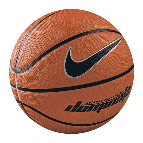 Balón de baloncesto Dominate Nike · Nike · Deportes · El ...