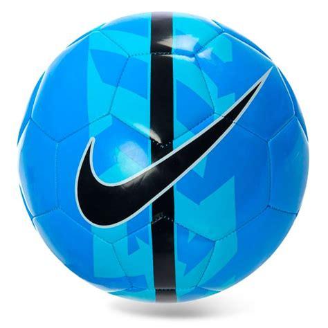 Balón de Fútbol 11 React 2016/2017 Azul