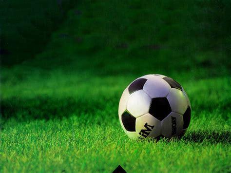 Balon de futbol 275   Fotos Liga Futbol