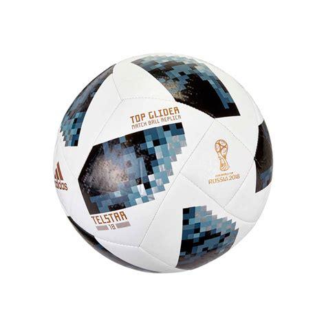 Balon De Futbol Rusia 2018   Cryptorich