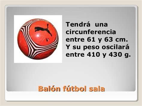 Balon Futbol Sala Dibujo images