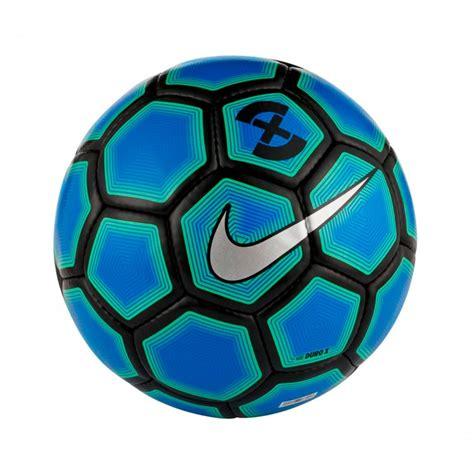 Balón Nike FootballX Duro Photo blue Electro green ...